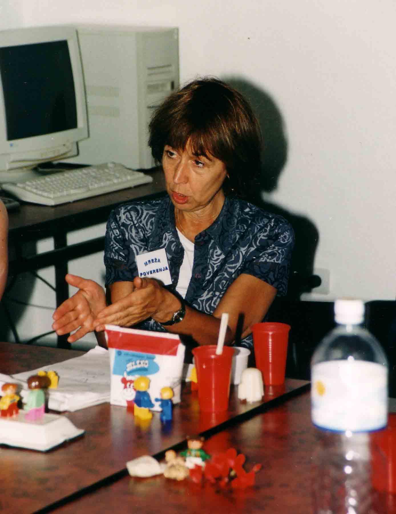 Marleen Diekmann